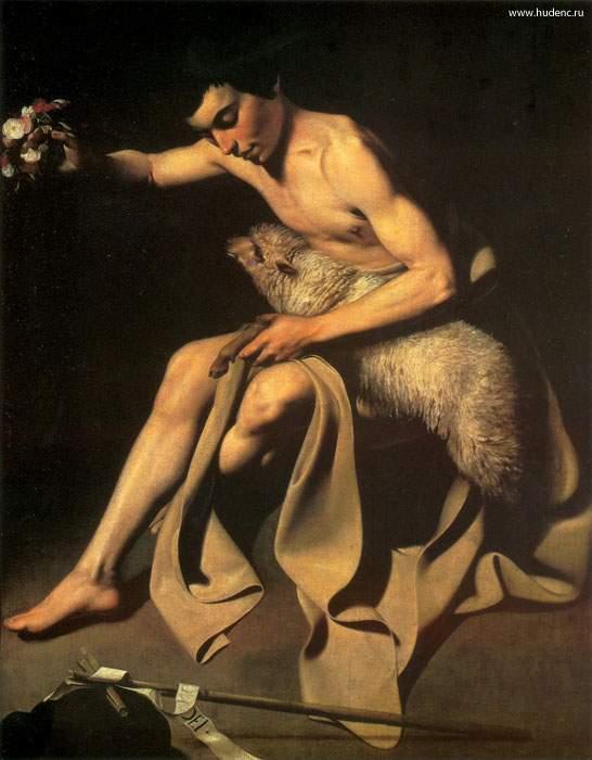 Caravaggio_29