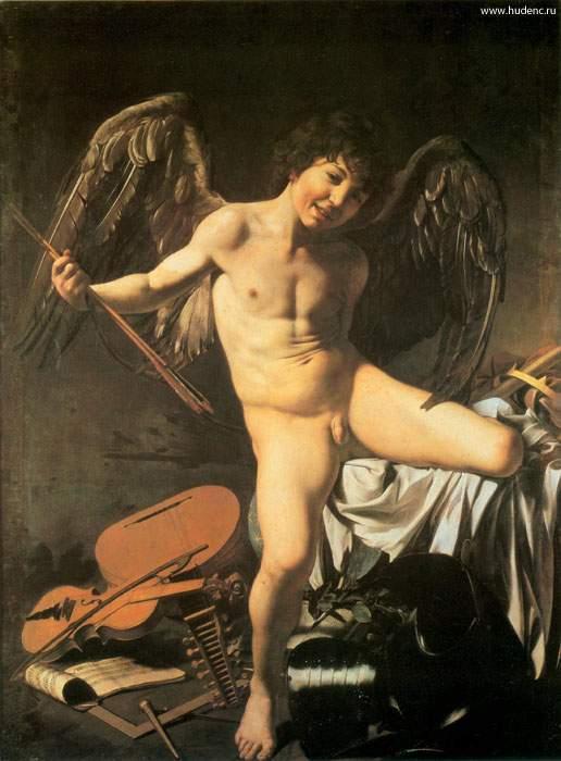 Caravaggio_30