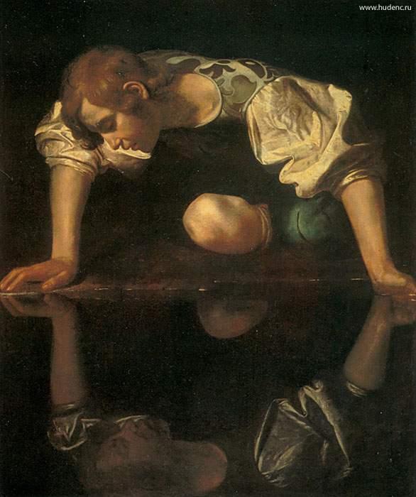 Caravaggio_31
