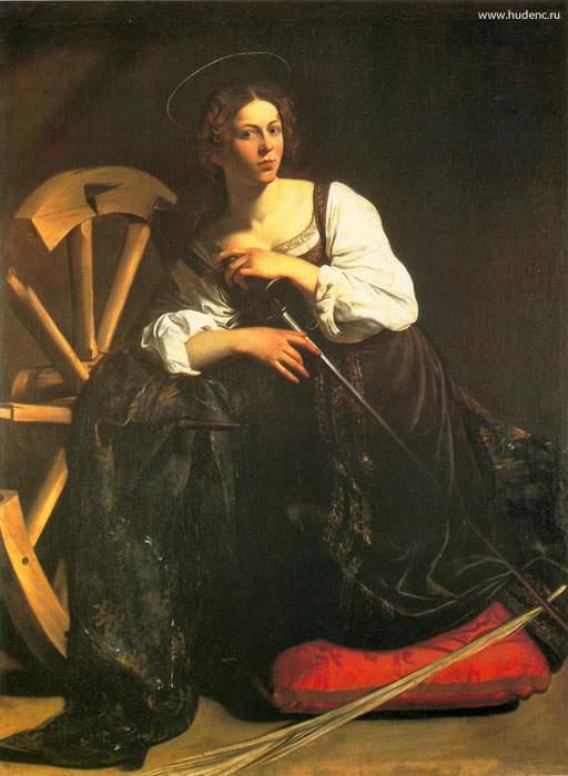 Caravaggio_32