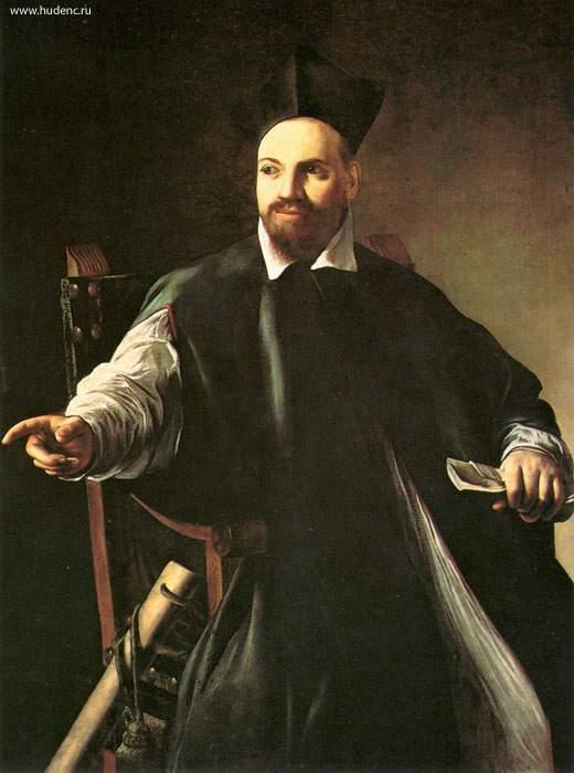 Caravaggio_33