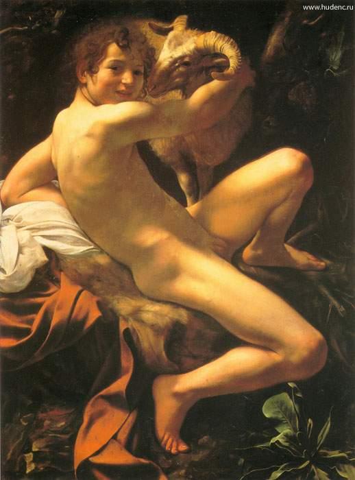 Caravaggio_34