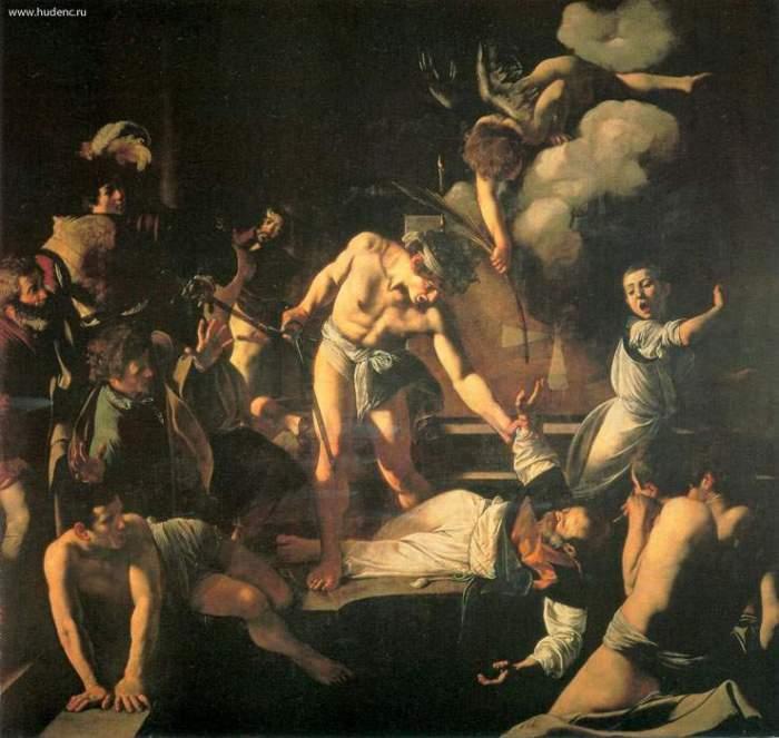 Caravaggio_35