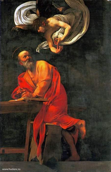 Caravaggio_36