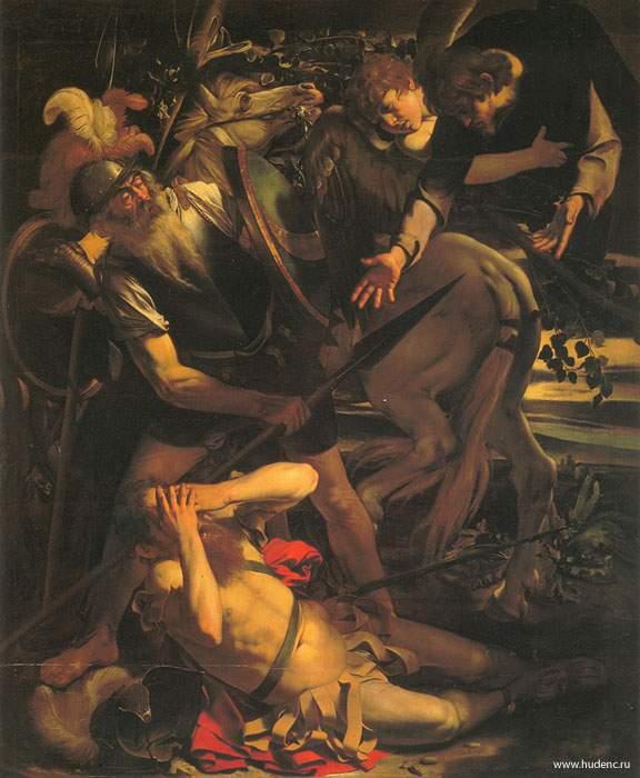 Caravaggio_37