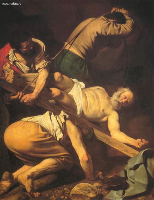 Caravaggio_38