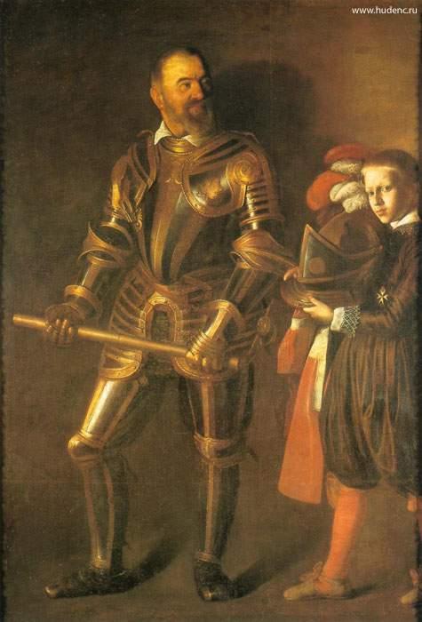 Caravaggio_39