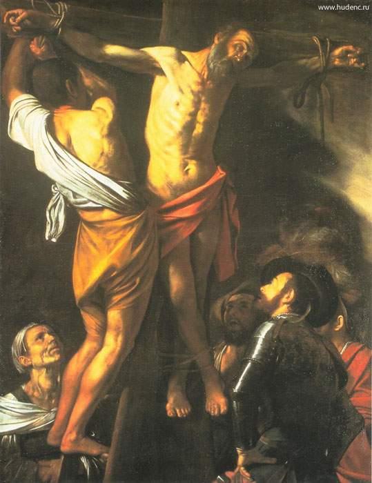 Caravaggio_40