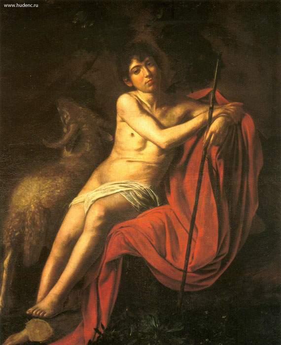 Caravaggio_41