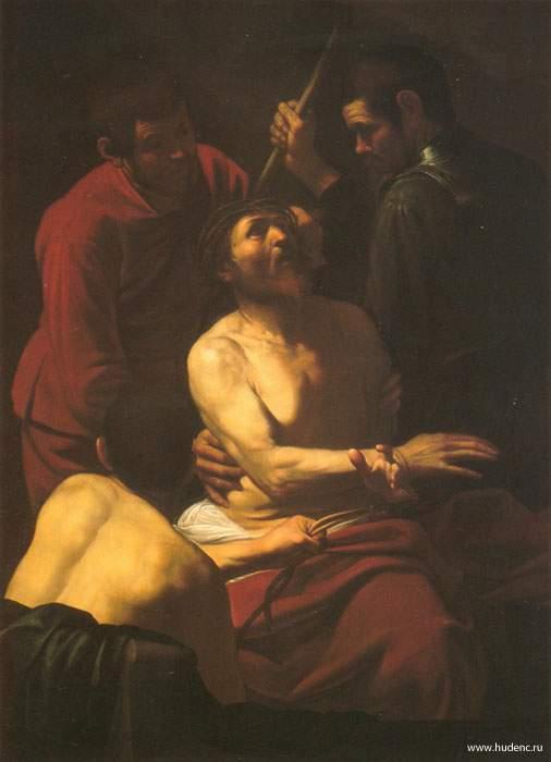 Caravaggio_42
