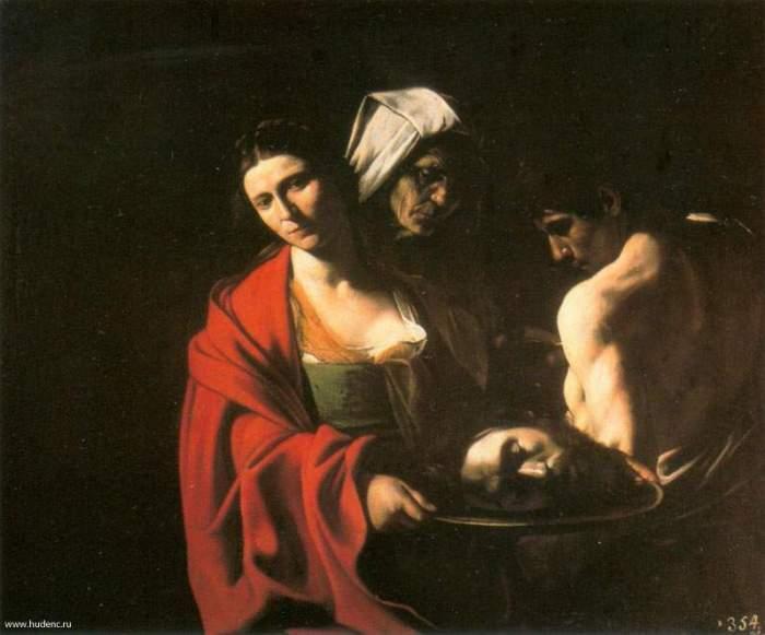 Caravaggio_44