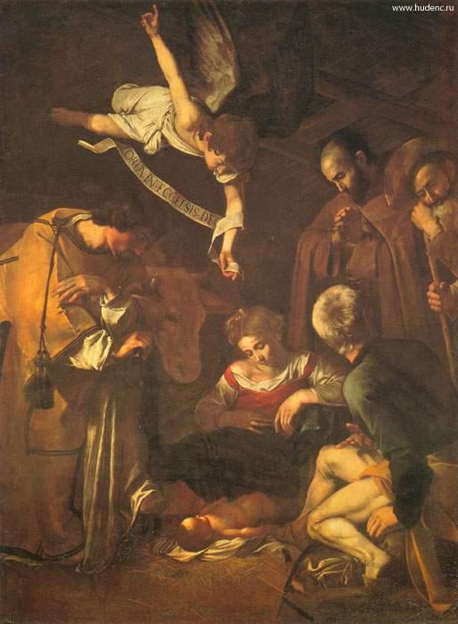 Caravaggio_45