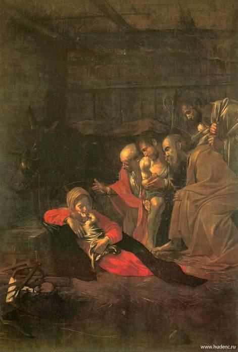 Caravaggio_46