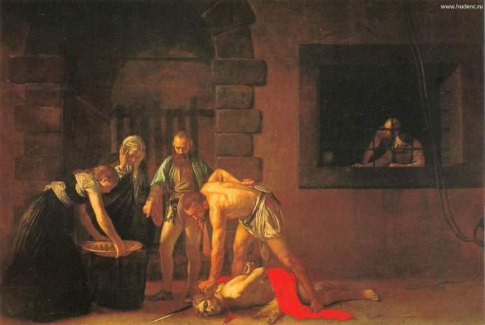 Caravaggio_47