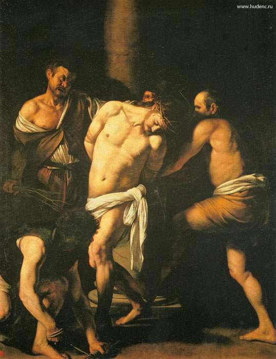 Caravaggio_48