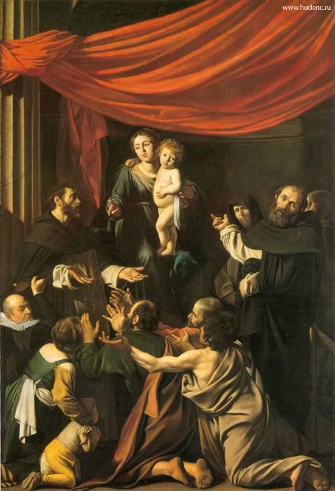 Caravaggio_49