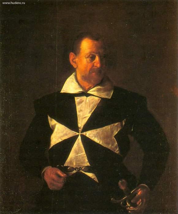 Caravaggio_50