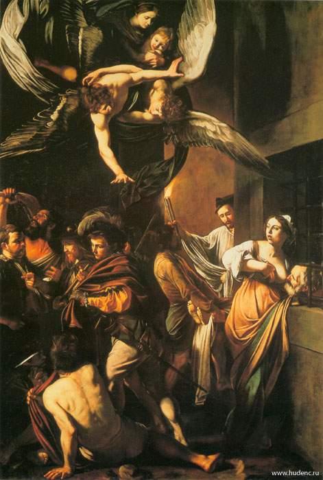 Caravaggio_51