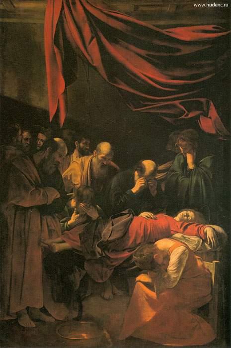 Caravaggio_52