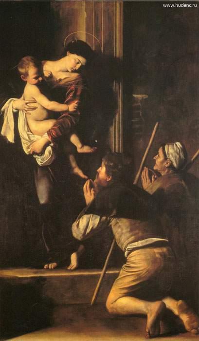 Caravaggio_53