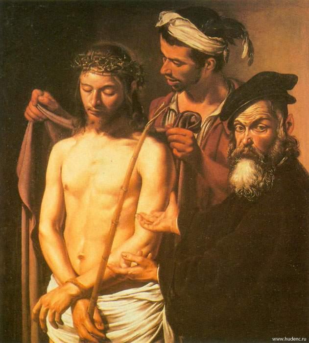 Caravaggio_54