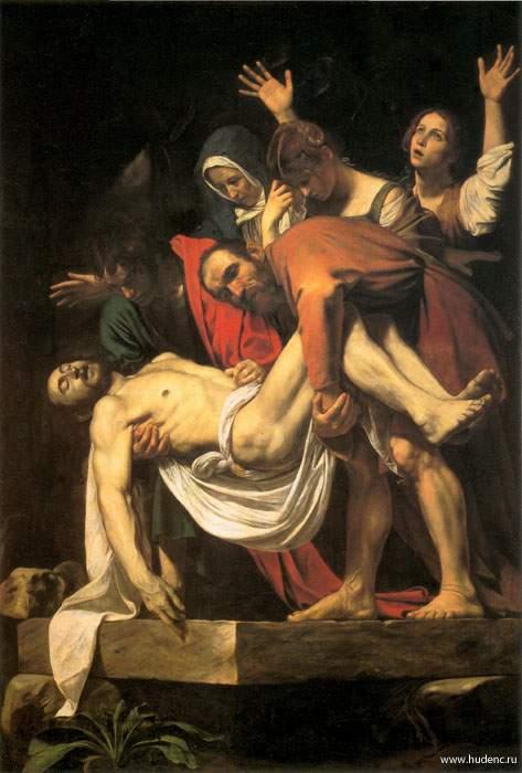 Caravaggio_55
