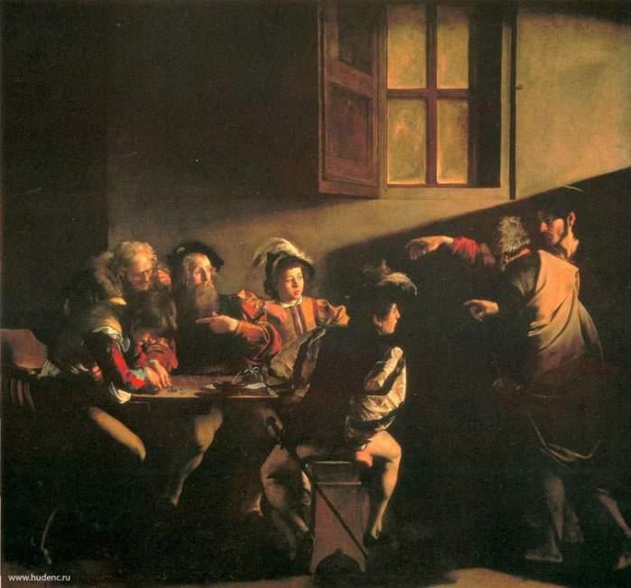 Caravaggio_56