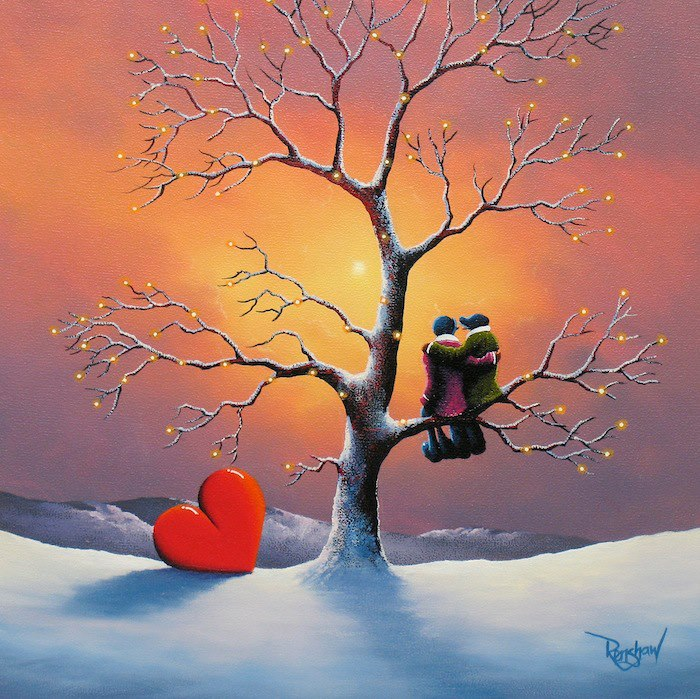 David Renshaw_01