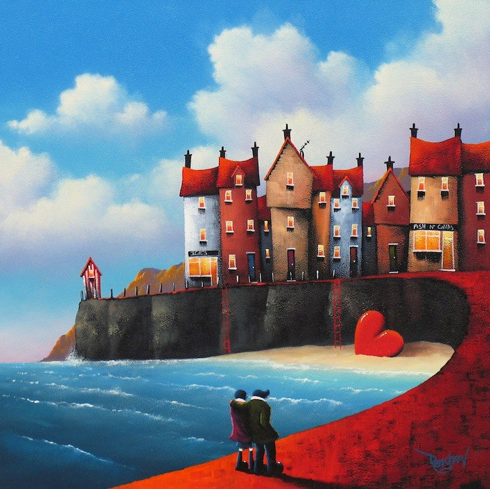 David Renshaw_02