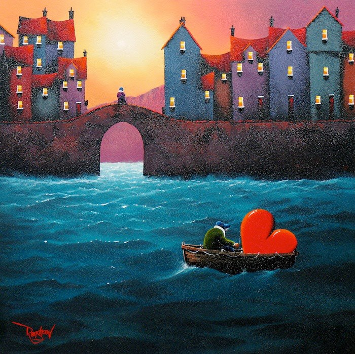 David Renshaw_03