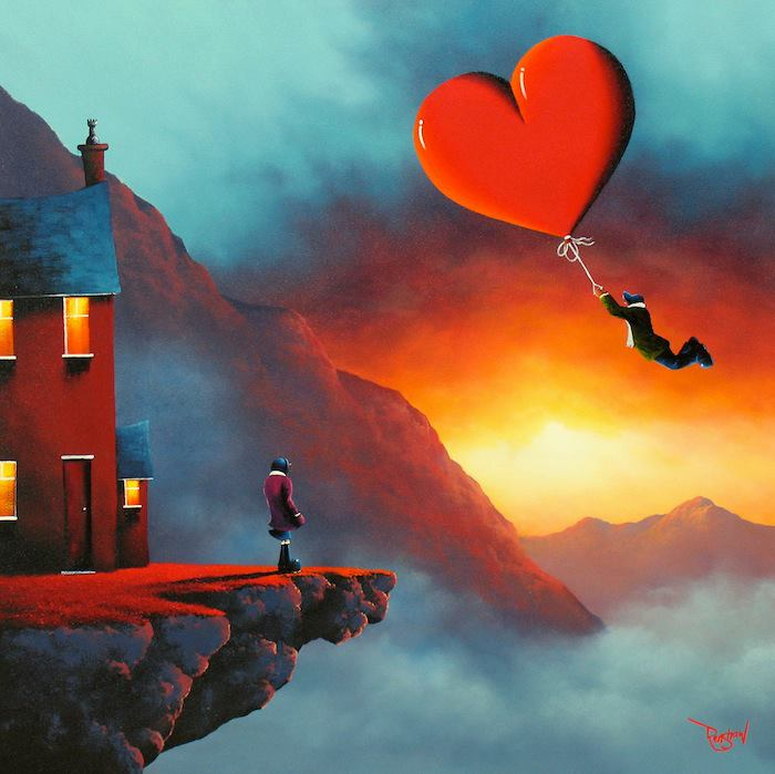 David Renshaw_04