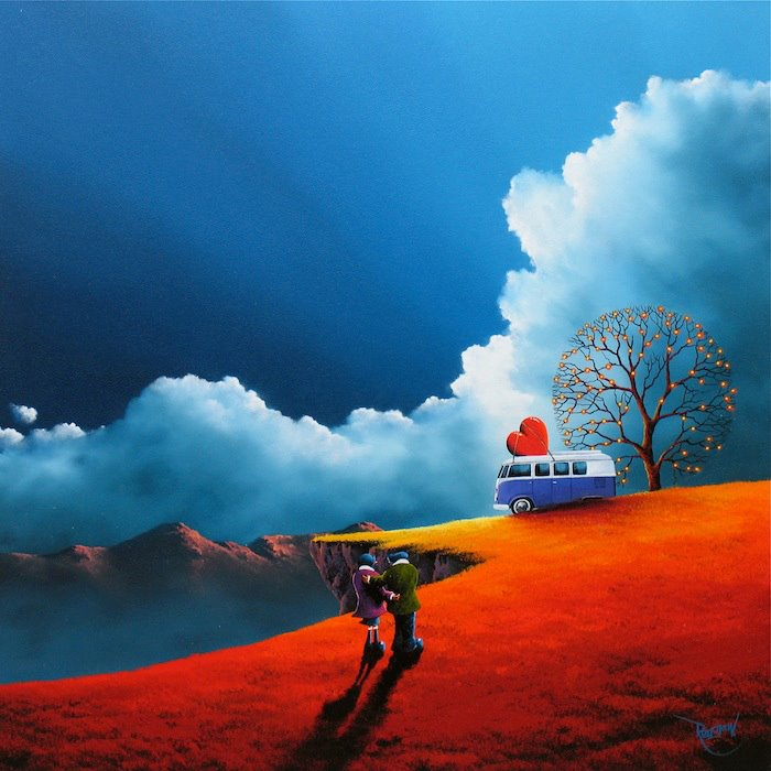 David Renshaw_05