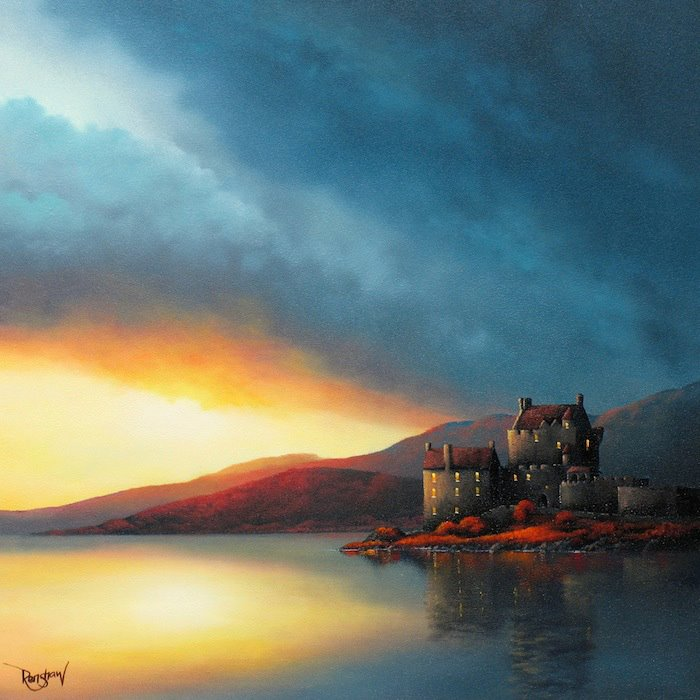 David Renshaw_06