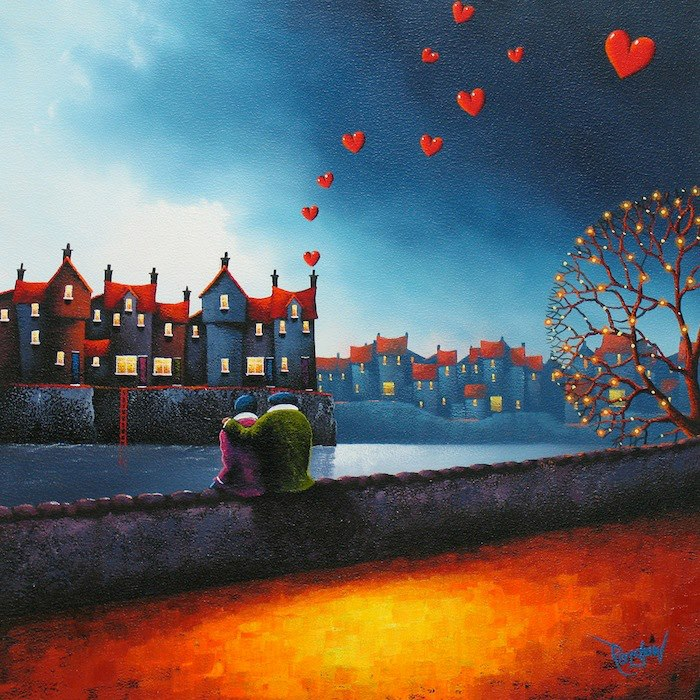 David Renshaw_07