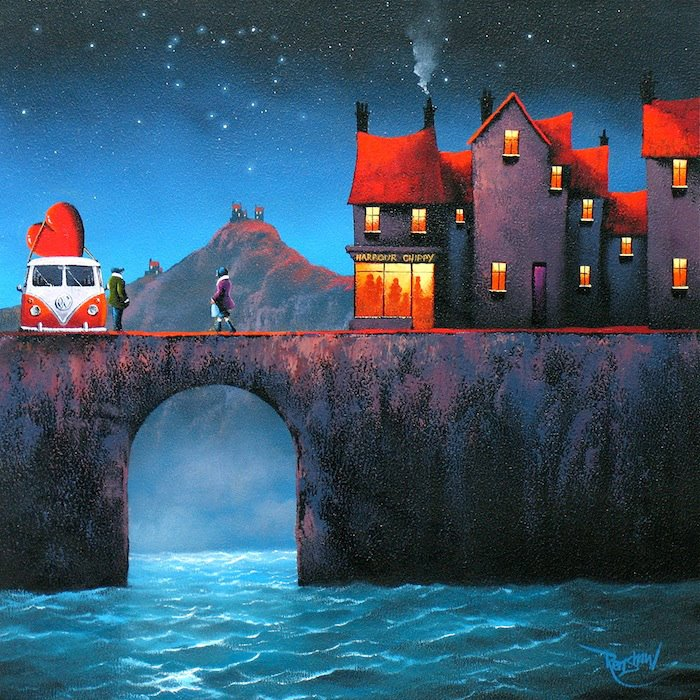 David Renshaw_09
