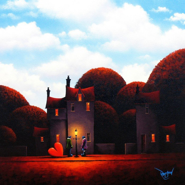 David Renshaw_10