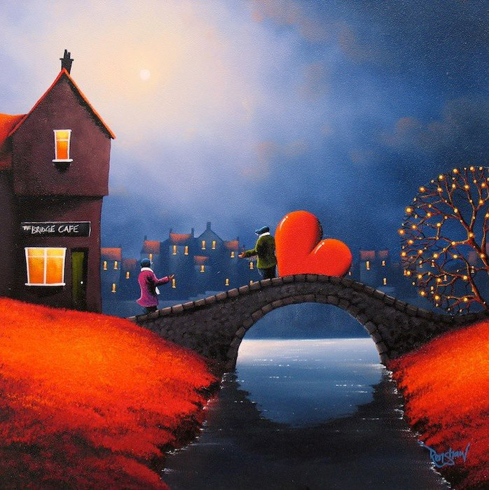 David Renshaw_11