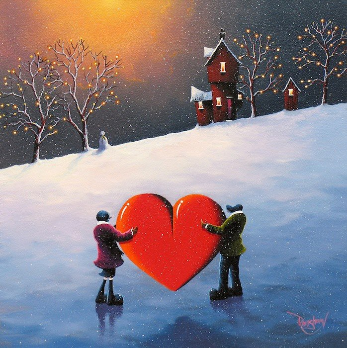 David Renshaw_12