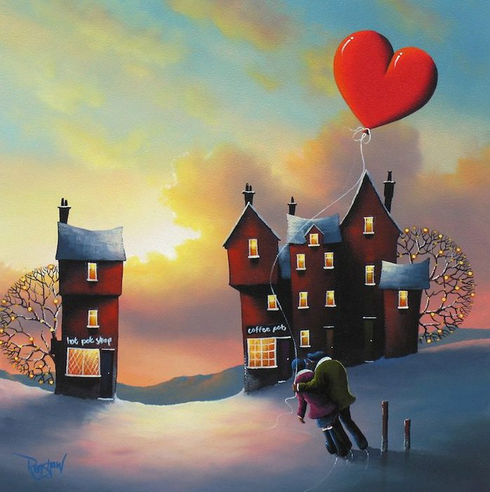 David Renshaw_14