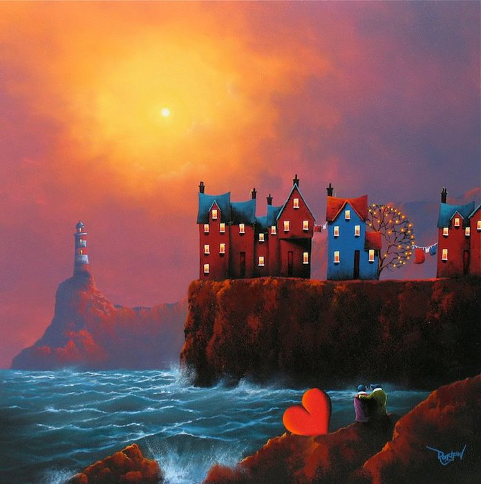 David Renshaw_16