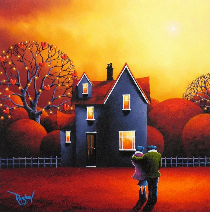 David Renshaw_17