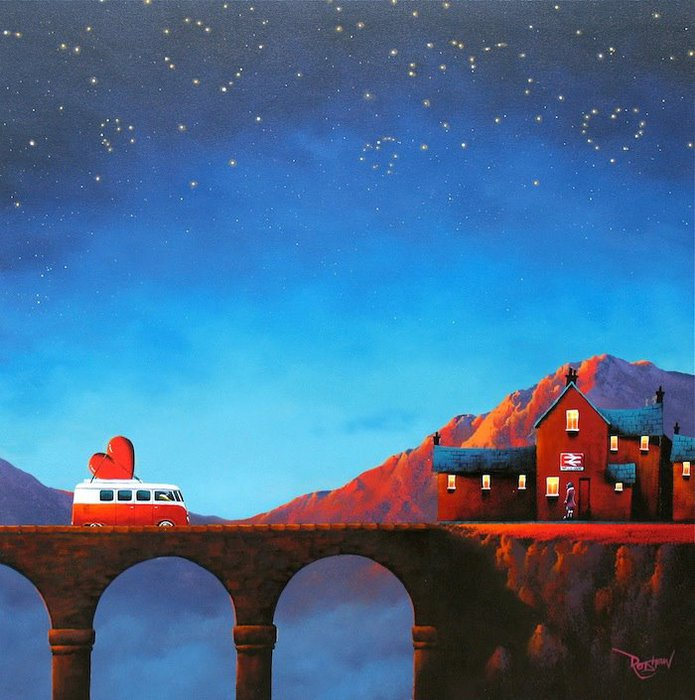 David Renshaw_18
