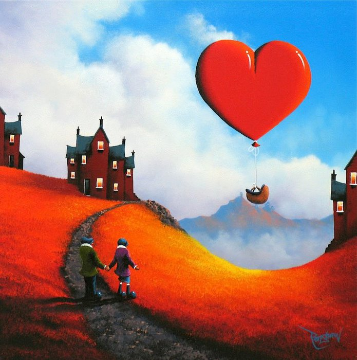 David Renshaw_19
