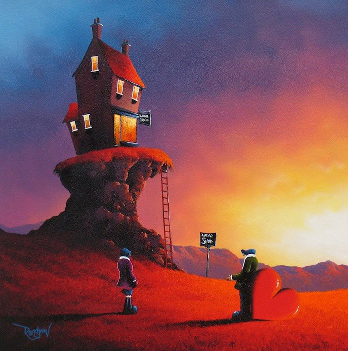 David Renshaw_20