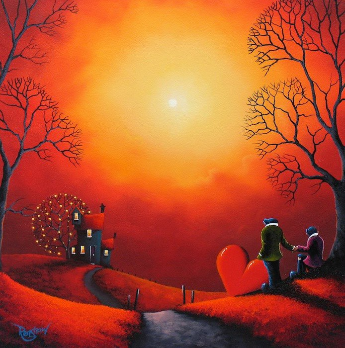 David Renshaw_22