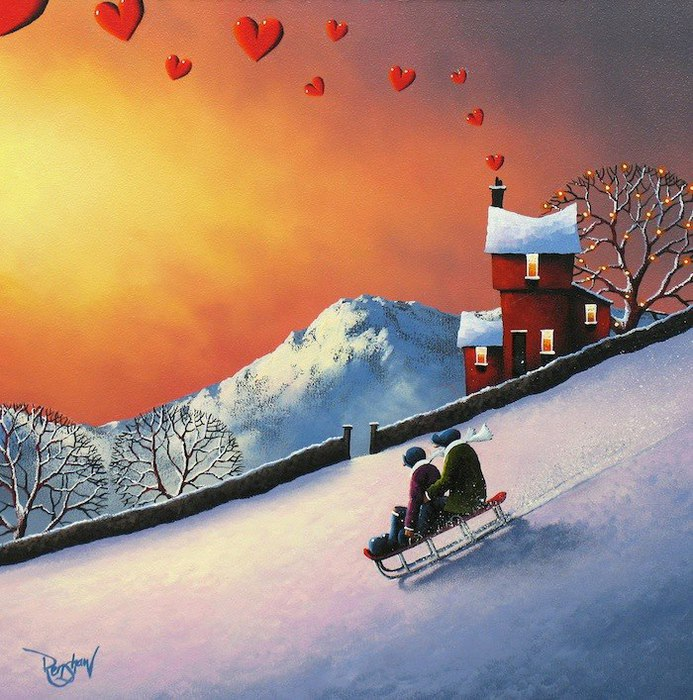 David Renshaw_23
