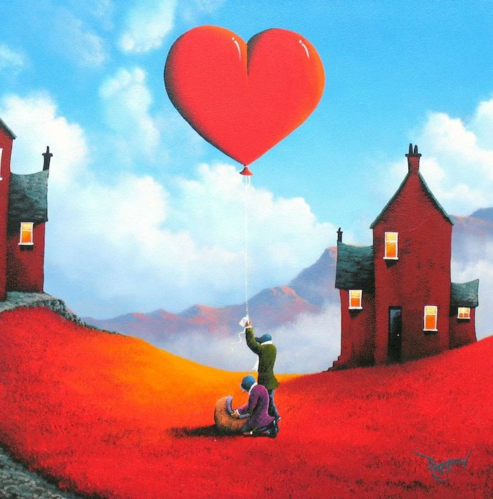 David Renshaw_25
