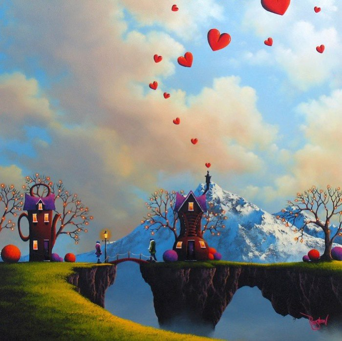 David Renshaw_27