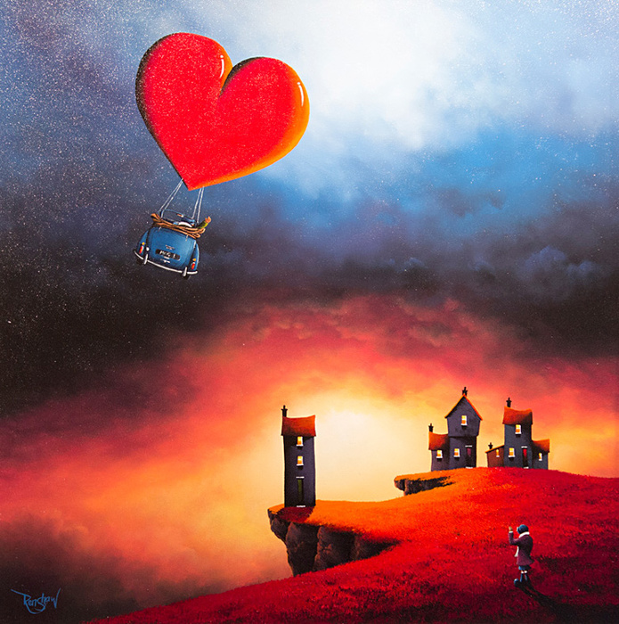 David Renshaw_29