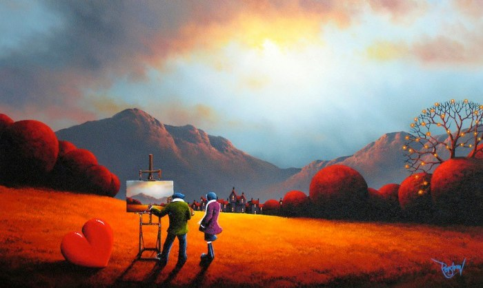David Renshaw_30